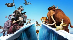 'Ice Age 5' Greenlit for 2016 Release
