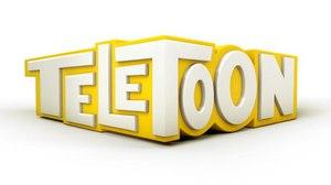 Teletoon's Len Cochrane to Step Down