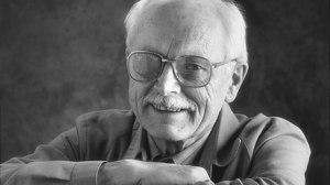 Canadian Animator Frédéric Back Dies at 89