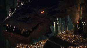 Box Office Report: 'Hobbit' Holds off 'Wolf' on Christmas Day