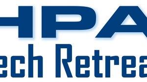 HPA Tech Retreat Celebrates 20 Years