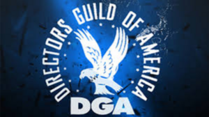 DGA Announces Feature Nominations