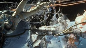 'Gravity' to See January 17 Re-Release