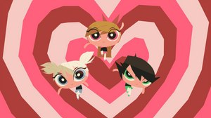 Ringo Starr Wishes He Was a Powerpuff Girl