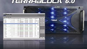 Facilis Technology Launches TerraBlock 6.0