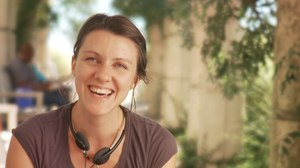 California Amish Adds Director Lily Henderson