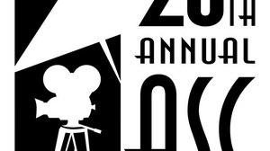 ASC Announces Feature Film Nominees