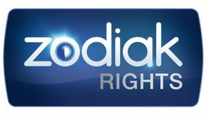 Steve Macallister Appointed Zodiak Rights CEO