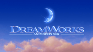 DreamWorks Animation, YouTube Launch New Series