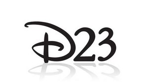 Adam Sanderson Named Head of D23 and Walt Disney Archives