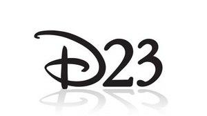 Adam Sanderson Named Head of D23 and Walt Disney Archives