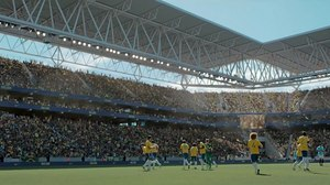 Framestore Creates Brazilian Crowds for Nike Using Golaem Crowd