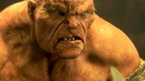 MPC Creates CG Demon for Universal's '47 Ronin'