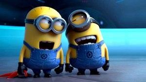'Despicable Me 3' Set for June 30, 2017