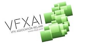 Irish VFX Companies Unite to Form Association