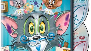 'Tom and Jerry: Mouse Trouble' Set for Release Feb. 18