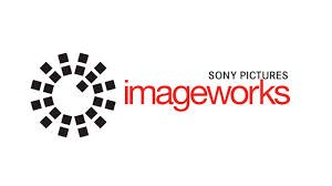 Sony Imageworks Shifting Staff from L.A. to Vancouver
