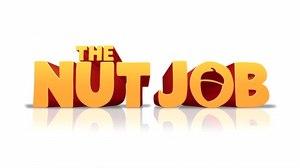 Open Road Films Announces 'The Nut Job' Sequel