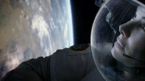 NVIDIA Technology Powers Oscar-Nominated VFX Films