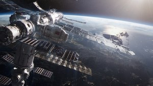 Risng Sun Taps cineSync to Complete VFX for 'Gravity'