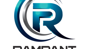 Rampant Design Teams with Toolfarm for Worldwide Distribution