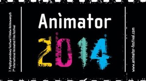 Poland's Anìmator Fest Issues Call for Entries