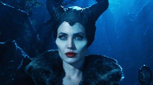 Grammys Give Sneak Peek at Disney's 'Maleficent'