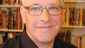 Animation Magazine Names Thomas J. Mclean Editor