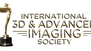 'Gravity,' 'Frozen' Top 3D Society Award Recipients