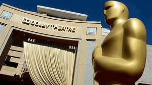 Visual Effects Protest Planned for the Oscars