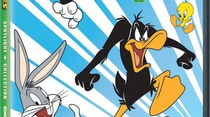 'Looney Tunes Spotlight Collection Volume 8' Available May 13