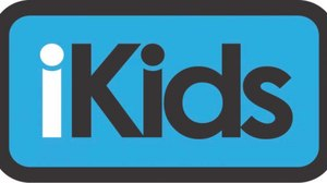 Kidscreen Announces Marquee Speakers for iKids 2014