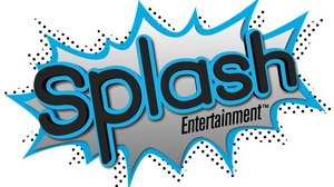 Moonscoop LLC Rebrands as Splash Entertainment