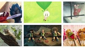 NY Int'l Children's Film Festival Announces Complete 2014 Slate