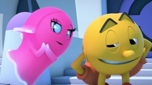 'Pac-Man' Gets Additional Episodes for Season 2