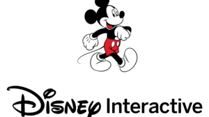 Disney Interactive To Cut 200 Jobs