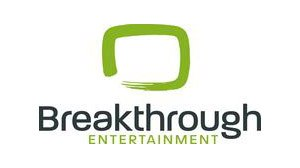 Breakthrough's Senior Execs Acquire Stake in Company