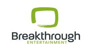 Breakthrough's Senior Execs Acquire Stake in Company
