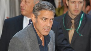 SATIRE: George Clooney Urges Britain to Return Stolen VFX Jobs to U.S.