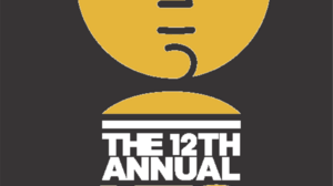 New Talent Added to 12th Annual VES Awards