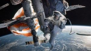 Alfonso Cuaron Talks Gravity