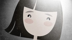 A Child Torn by Bullying Finds Hope in 'Alice & the Giant Emptiness'