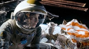 'Gravity' and 'Frozen' Dominate VES Awards