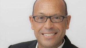 Former Fremantle Exec David Ellender Launches Slingshot