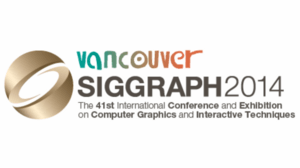 SIGGRAPH 2014 Issues Final Call for Submissions