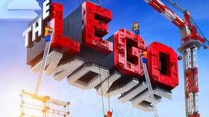 Warner Bros. Releases Blooper Reel for 'The LEGO Movie'
