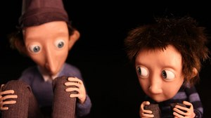 Watch BAFTA-Nominated 'I Am Tom Moody' Online