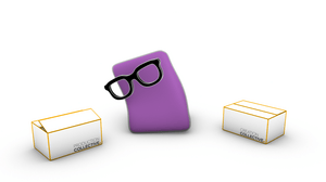 The Foundry Launches Collectives Software Suites