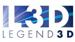 Legend3D Breaks Ground on New LA Facility