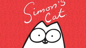 'Simon's Cat' Joins Frederator Network